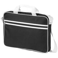 "Knoxville 15,6"" Laptop-Konferenztasche"