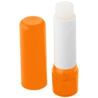 Deale Lippenpflegestift | Orange