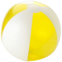 Bondi Wasserball | Gelb
