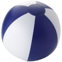 Palma Wasserball | Blau