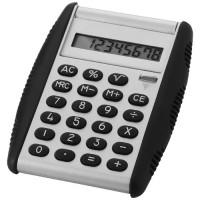 Magic Taschenrechner | Silber