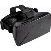 VR Brille Kunststoff