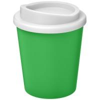 Americano® Espresso 250 ml Isolierbecher | Grün,Weiss
