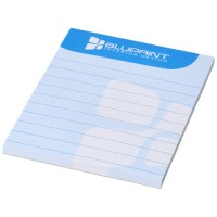 Desk-Mate® A7 Notizblock | 100 Blatt