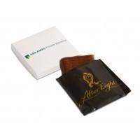 Box mit After Eight   Digitaldruck