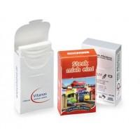 Taschentücher VitaSoft® 10