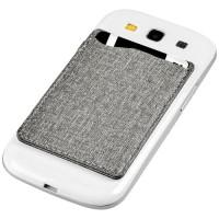 Premium RFID Telefontasche