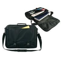 Laptop-Tasche Polyester