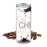 Weitere Ansicht Latte Macchiato, 250 ml, Smart Label