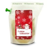 Bio-Weihnachts-Tee