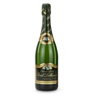 Champagner Pascal Lallement  0,75 L