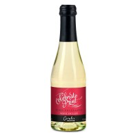 Promo Secco Piccolo - Flasche klar