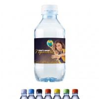 300 ml Wasser