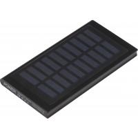 Solarpowerbank 8000mAh