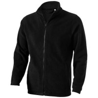 Dakota Fleece Jacke