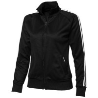 Court Damen Trainingsjacke