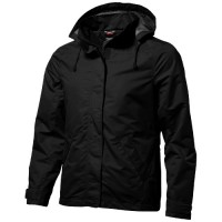 Top Spin Jacke