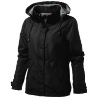 Top Spin Damenjacke