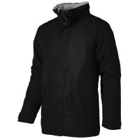 Under Spin Thermojacke