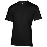 Return Ace T-Shirt 200