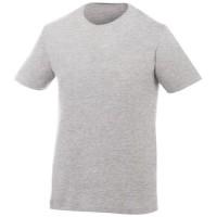 Finney T Shirt   Grau   M