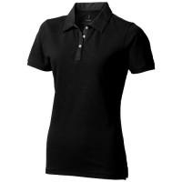York Damen Poloshirt