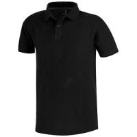 Primus kurzarm Poloshirt