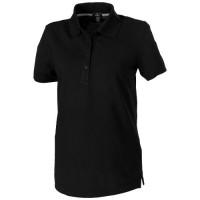 Crandall Damen Poloshirt