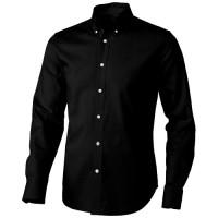 Vaillant Langarm Hemd