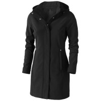 Damen Chatham Softshell Jacke