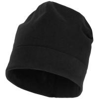Tempo Jersey Mütze