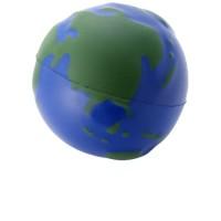 Globe Antistressball