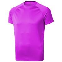 Niagara kurzarm T-Shirt