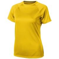 Niagara Damen T Shirt