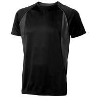 Quebec Cool Fit T-Shirt