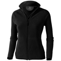 Damen Brossard Micro Fleece Jacke