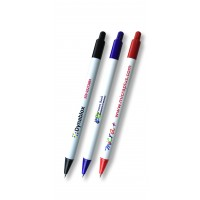 Express-Kugelschreiber BUDGET PEN All Inclusive