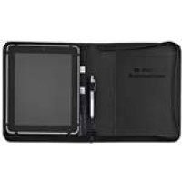 "BlackMaxx® Businessportefolio ""BusinessPro Line"" schwarz"