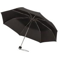 Taschenschirm Windproof SOHO als Werbemittel