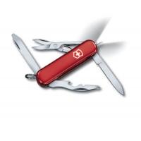 Victorinox MIDNIGHT MANAGER - Schweizer Taschenmesser