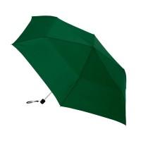 Mini-Sturm-Regenschirm/Schutzhülle