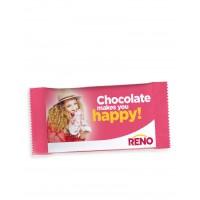 Schokoladentafel 40g
