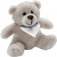 Teddybär Baby