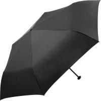 Mini-Taschenschirm FiligRain® Only95 | hochwertige Markenschirme von Fare