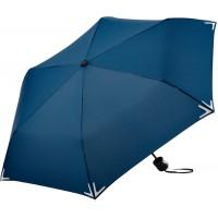 Safebrella® Mini-Taschenschirm | hochwertige Markenschirme von Fare