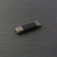 Typ C-USB-Stick Universal