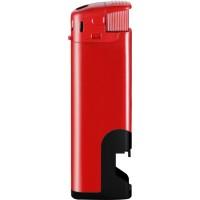 Automatik-Feuerzeug  U505 Bottle Opener   Rot