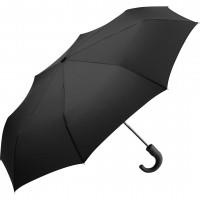 AOC-Mini-Taschenschirm | hochwertige Markenschirme von Fare