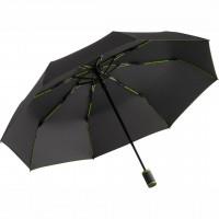 Taschenschirm FARE®-AOC-Mini Style   hochwertige Markenschirme von Fare