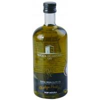 Vinomaxx Öl Esporao Extra Virgem DOP 0,25l